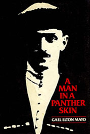 man_in_a_panther_skin