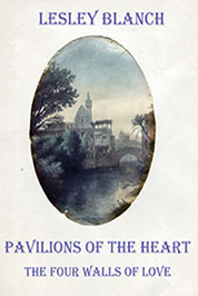 pavilions_of_the_heart